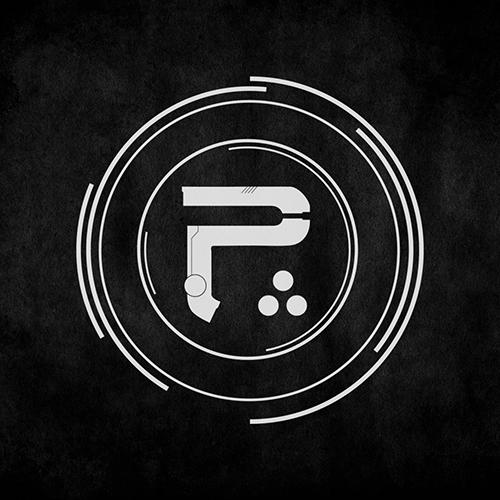 periphery_artist.png
