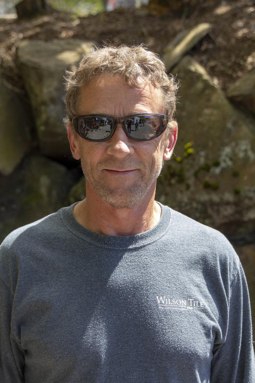 Dave Devalk