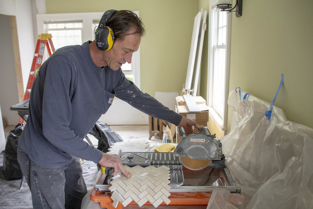 Worker Using Table Saw.jpg