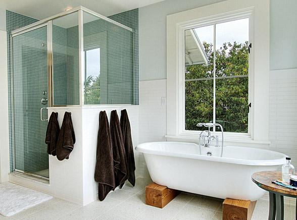 white-tile-bath-wilson.jpg