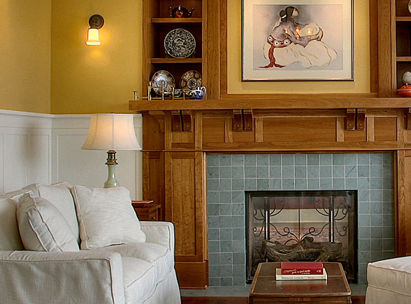 4x4-slate-fireplace.jpg