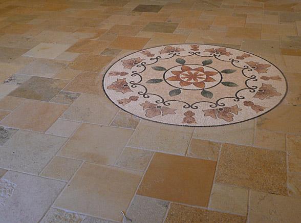 patterned-stone-floor-cust.jpg