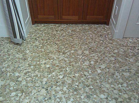 pebble-floor.jpg