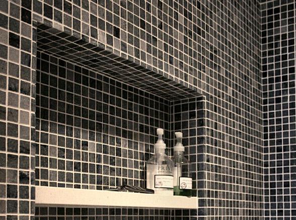 master-bath-tile-nitch.jpg
