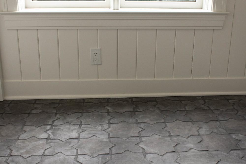 Stone tile floor 5.jpg