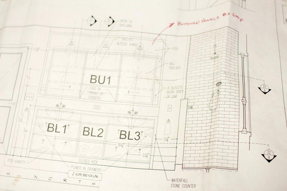 Bathroom blueprints 2.jpg