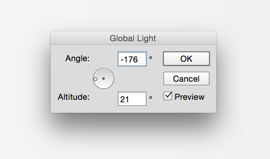 Photoshop_global_light.png