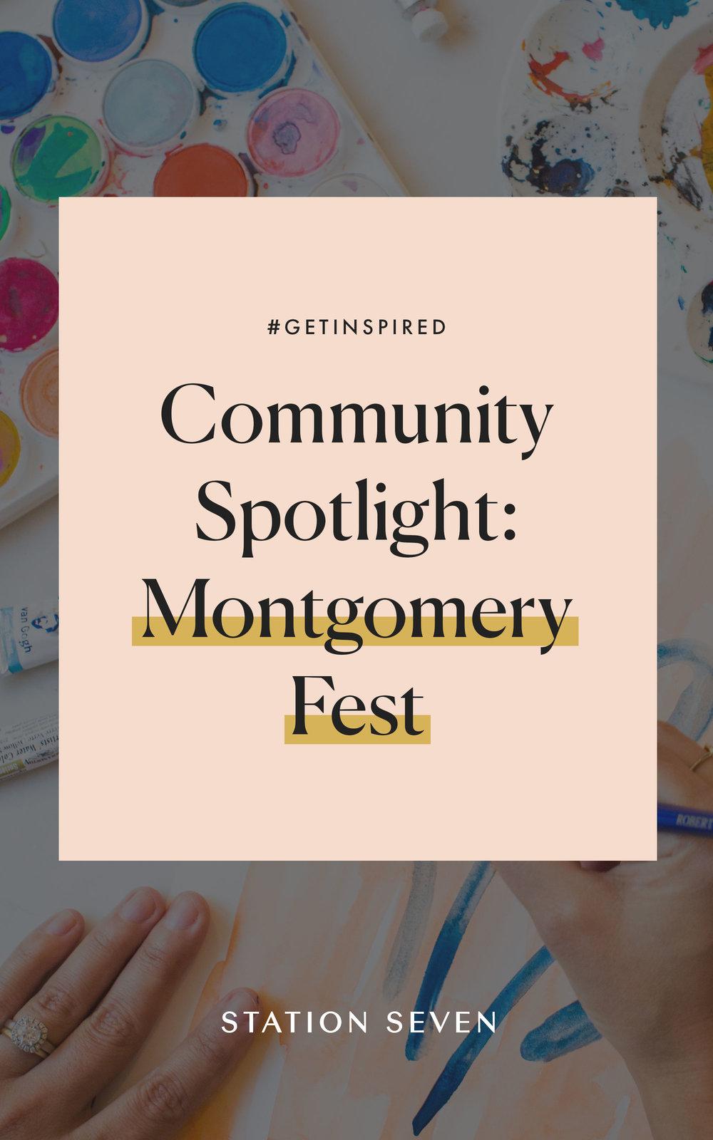 montgfestdisplay.png