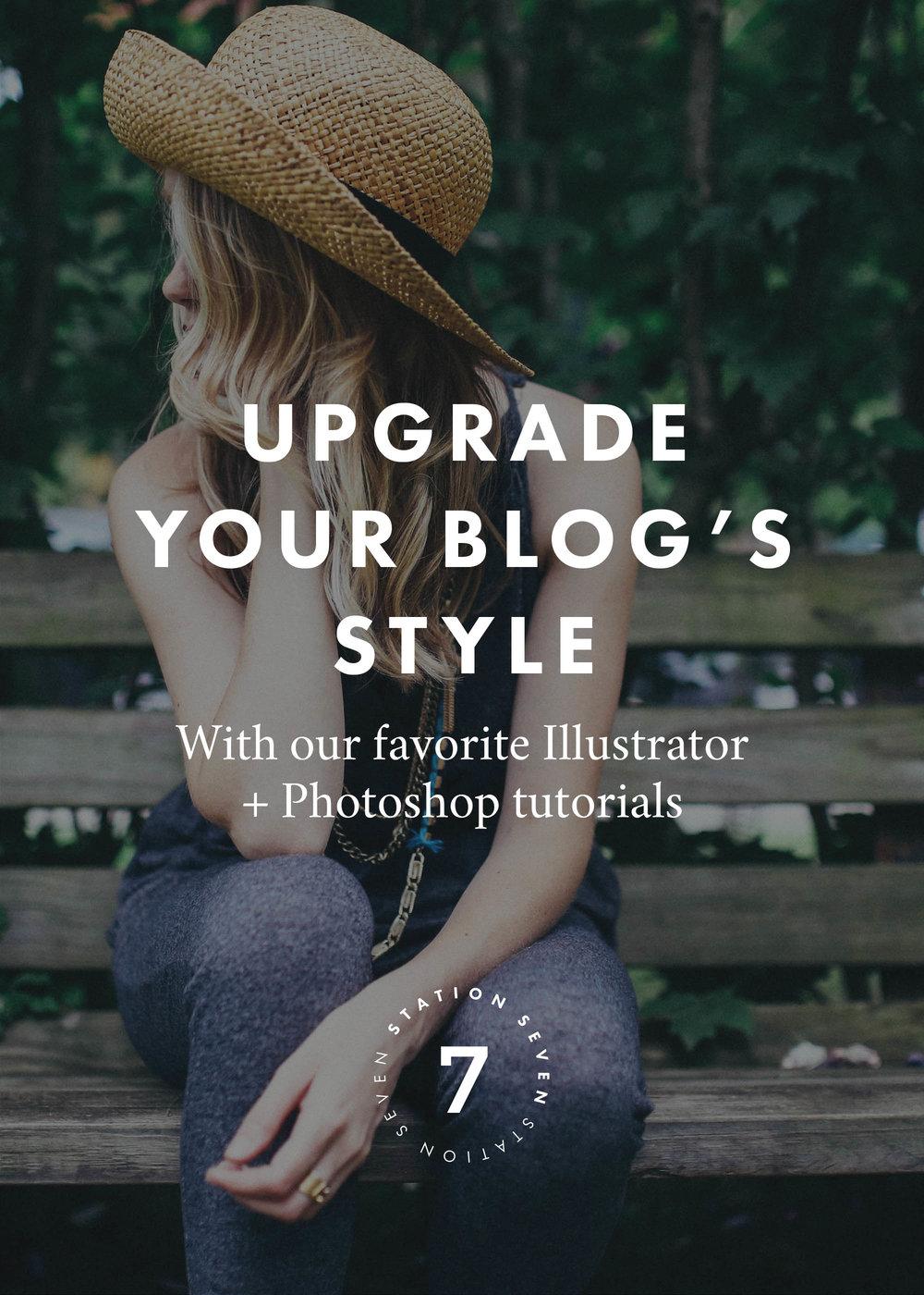 favorite-photoshop-illustrator-tutorials.jpg