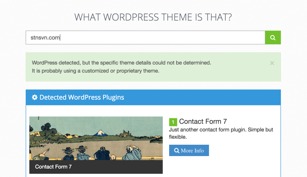 Find WordPress Theme.png