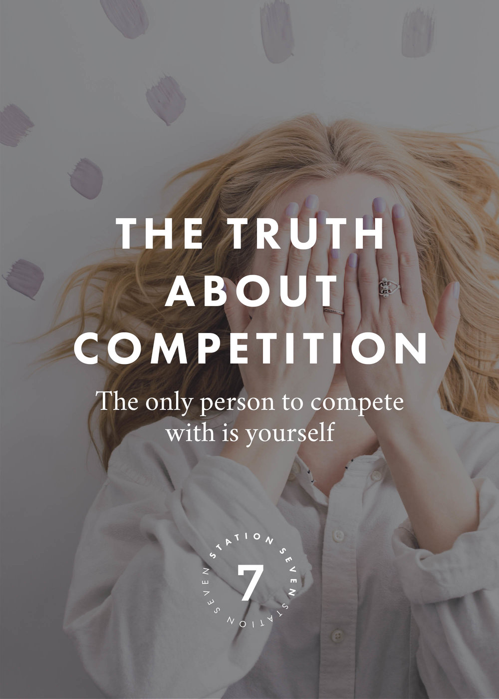 The Only Person to Compete With is Yourself.jpeg