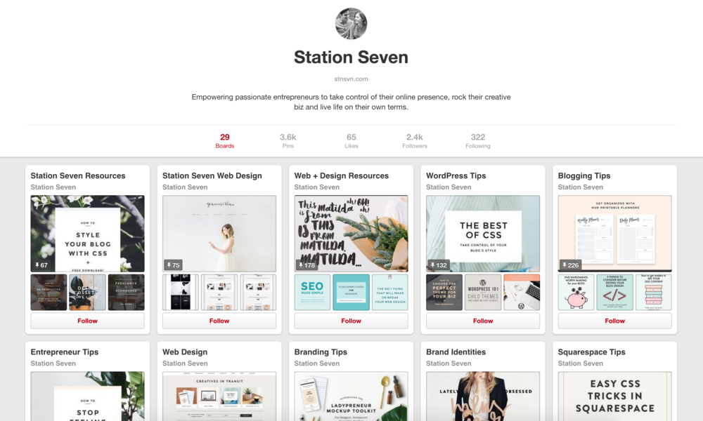Grow Your Blog With Pinterest.png
