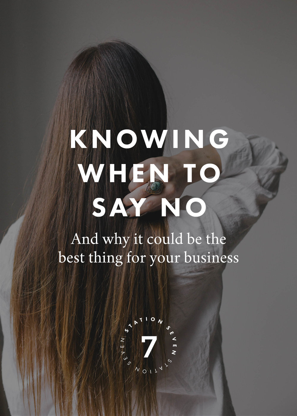 Knowing When to Say No Can Transform Your Business.jpg