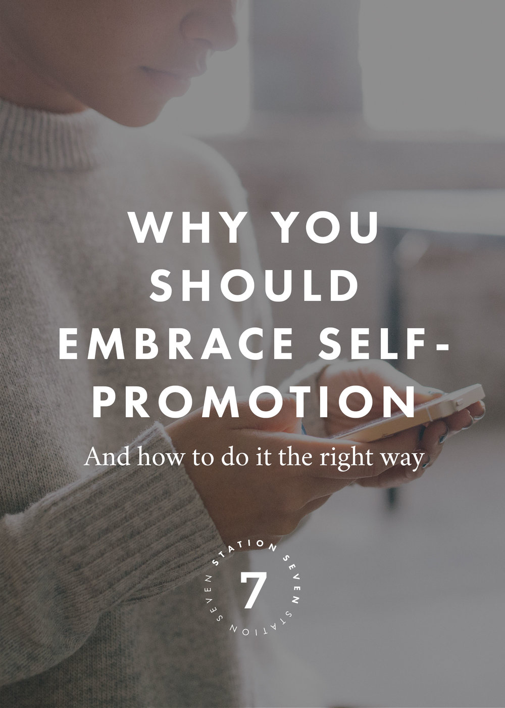 Why You Should Embrace Self-Promotion.jpeg