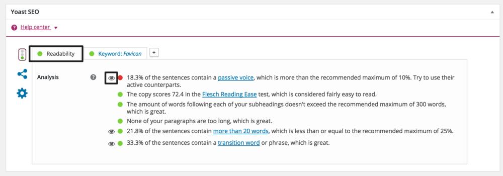 yoast-seo-readability.png
