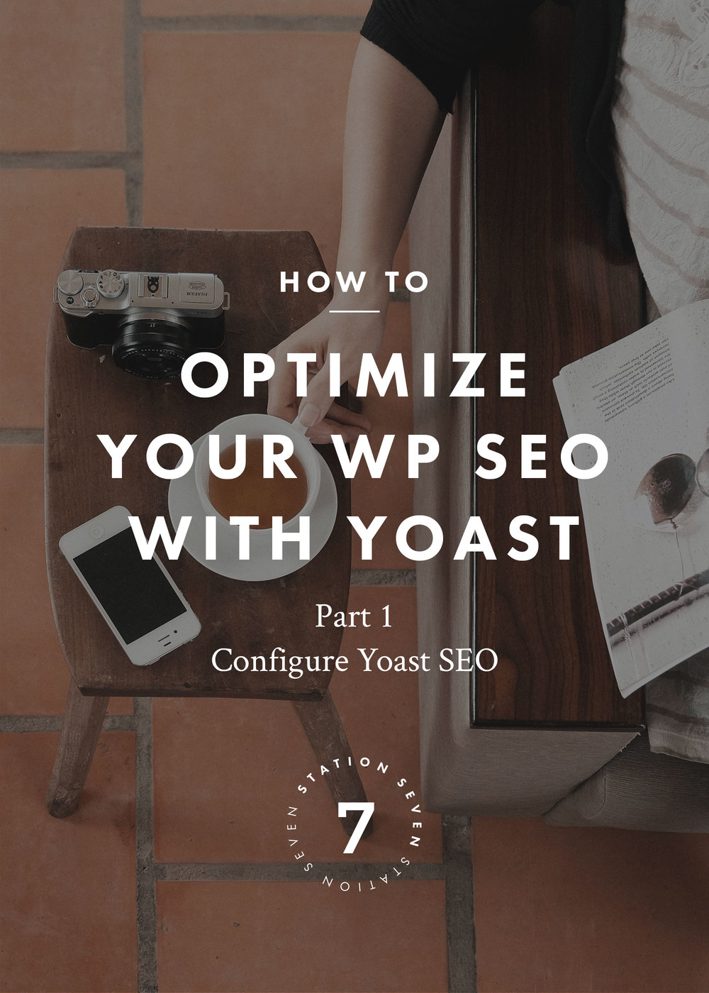 How to Optimize your WordPress SEO with Yoast.jpeg