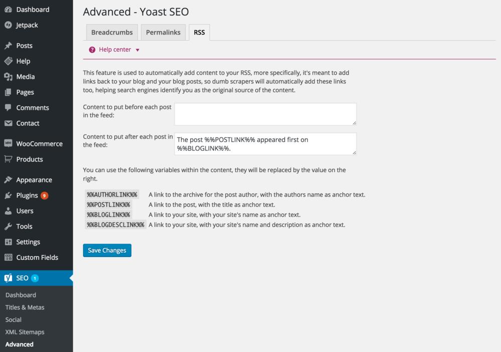 yoast-advanced-rss.png