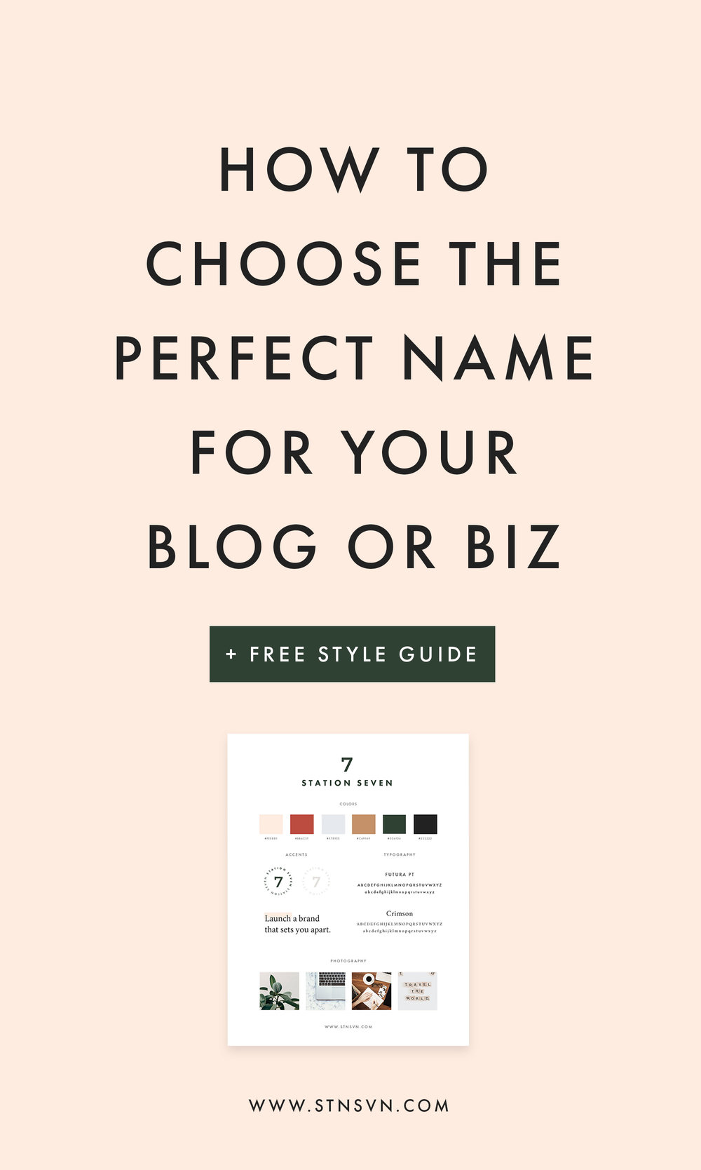 How to Choose the Perfect Name for Your Blog or Biz.jpeg