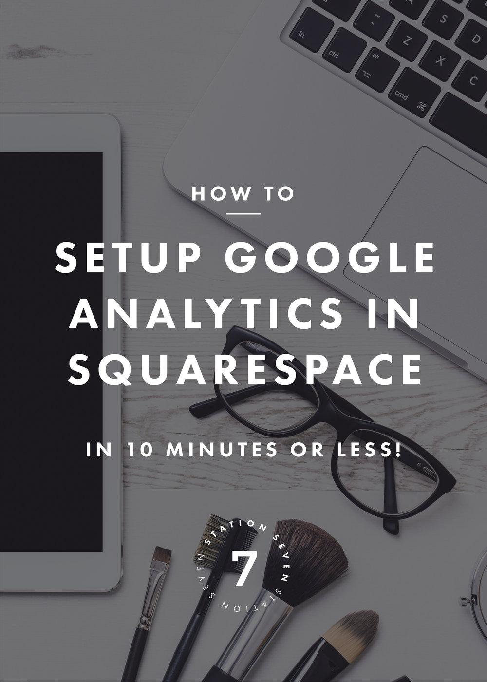 googlesquarespace.jpg