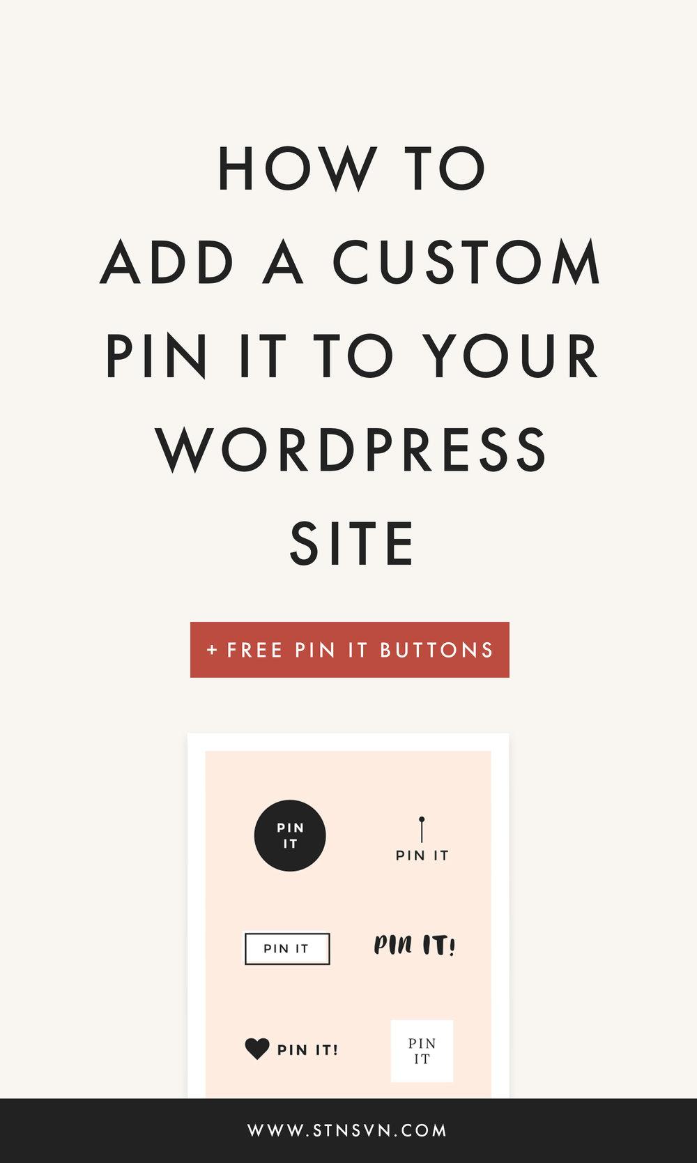 Pin It Button in WordPress.jpg
