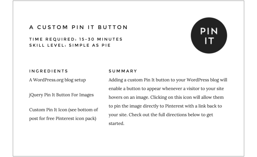 How to Add a Custom Pin It Button in WordPress.png