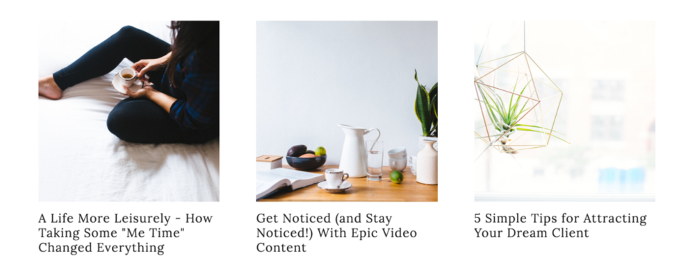How to Add Related Posts to Squarespace Blog.png