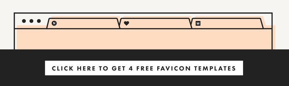 bonus-favicons.jpg