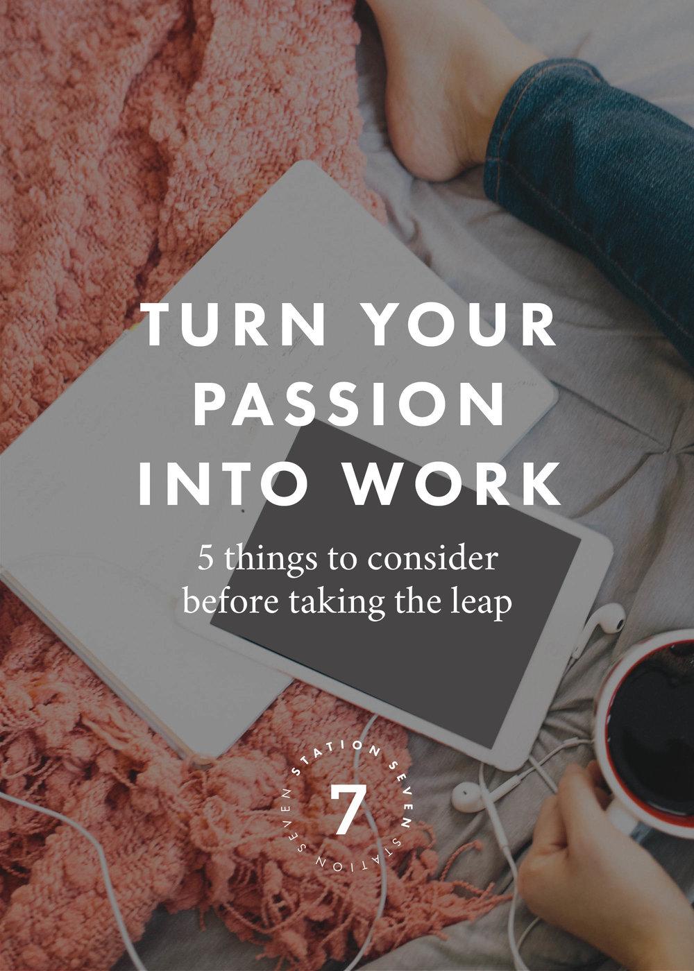 passionintowork.jpg