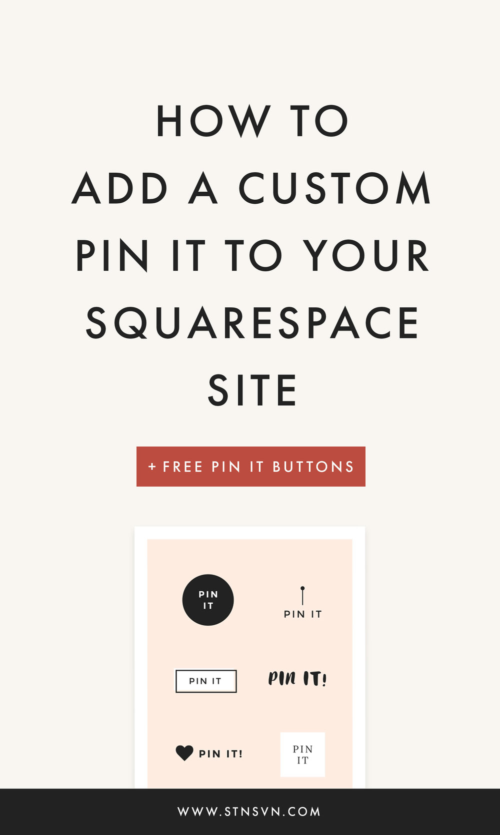 How to Add a Custom Pin It Button on Squarespace.jpg