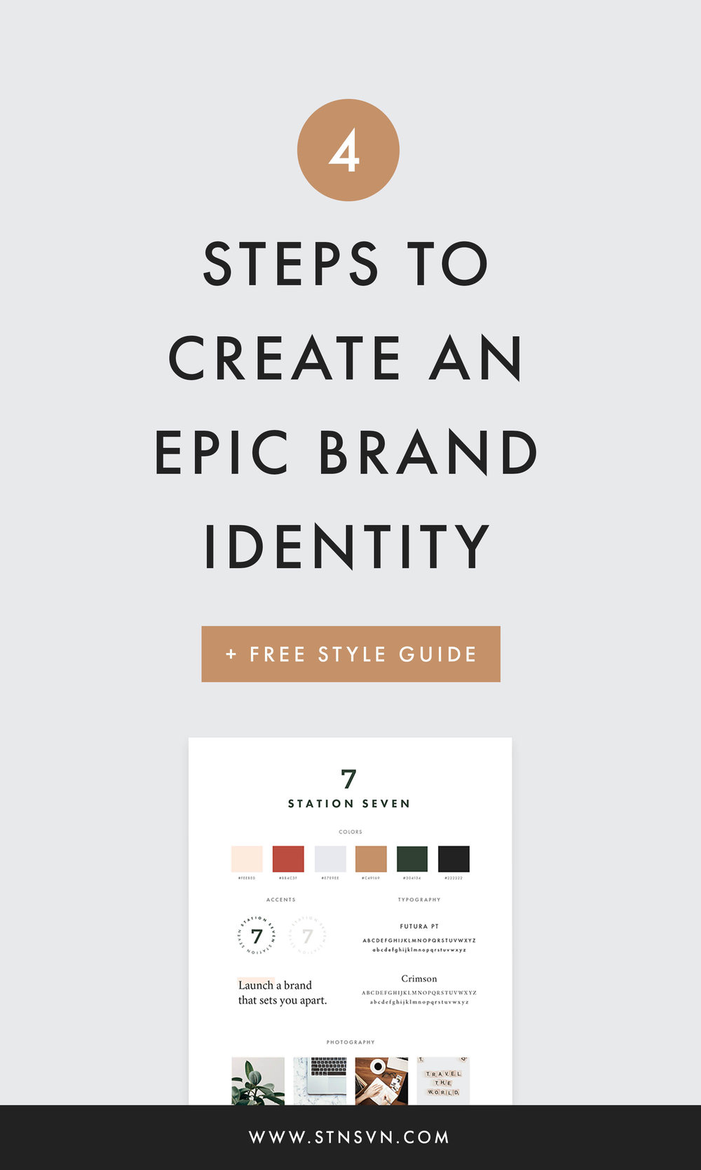 brandidentity.jpg