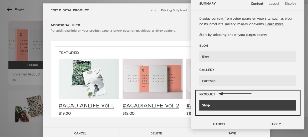 Squarespace Related Products.png