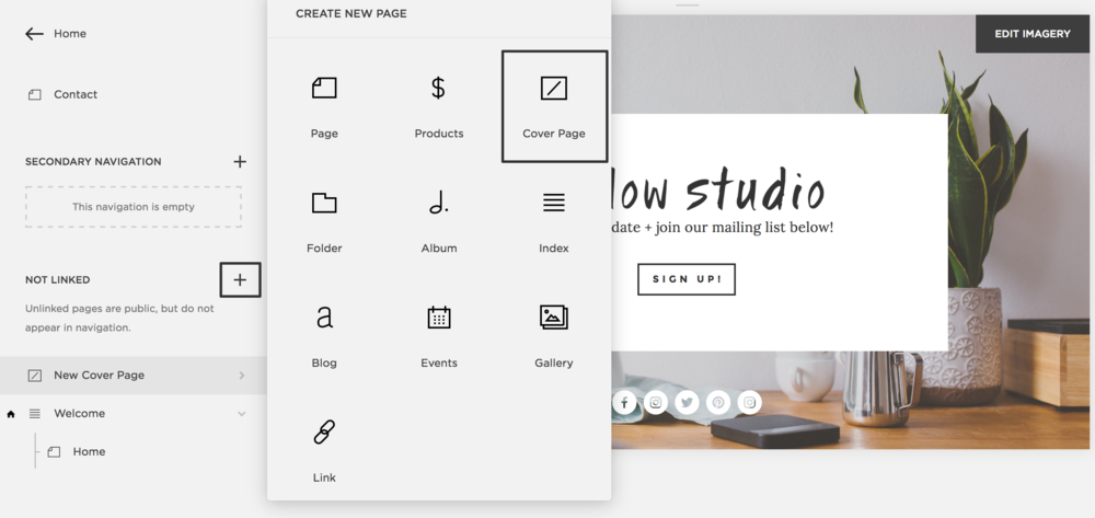 Cover Page in Squarespace.png