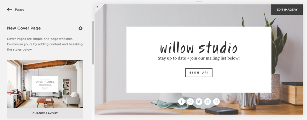 Create a Cover Page in Squarespace.png