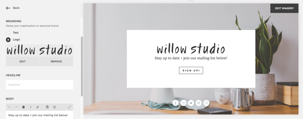 Cover Pages in Squarespace.png