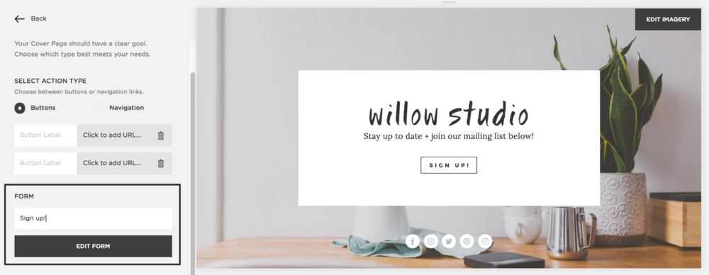 Squarespace Cover Page.png