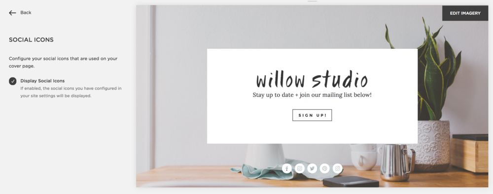 Squarespace Cover Pages.png