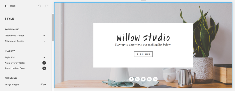 Creating a Cover Page in Squarespace.png