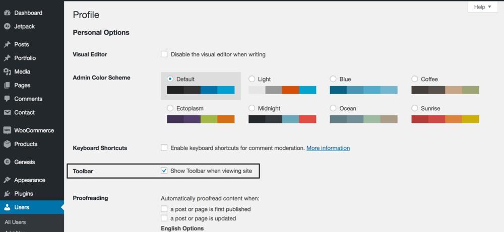 toolbar2.png