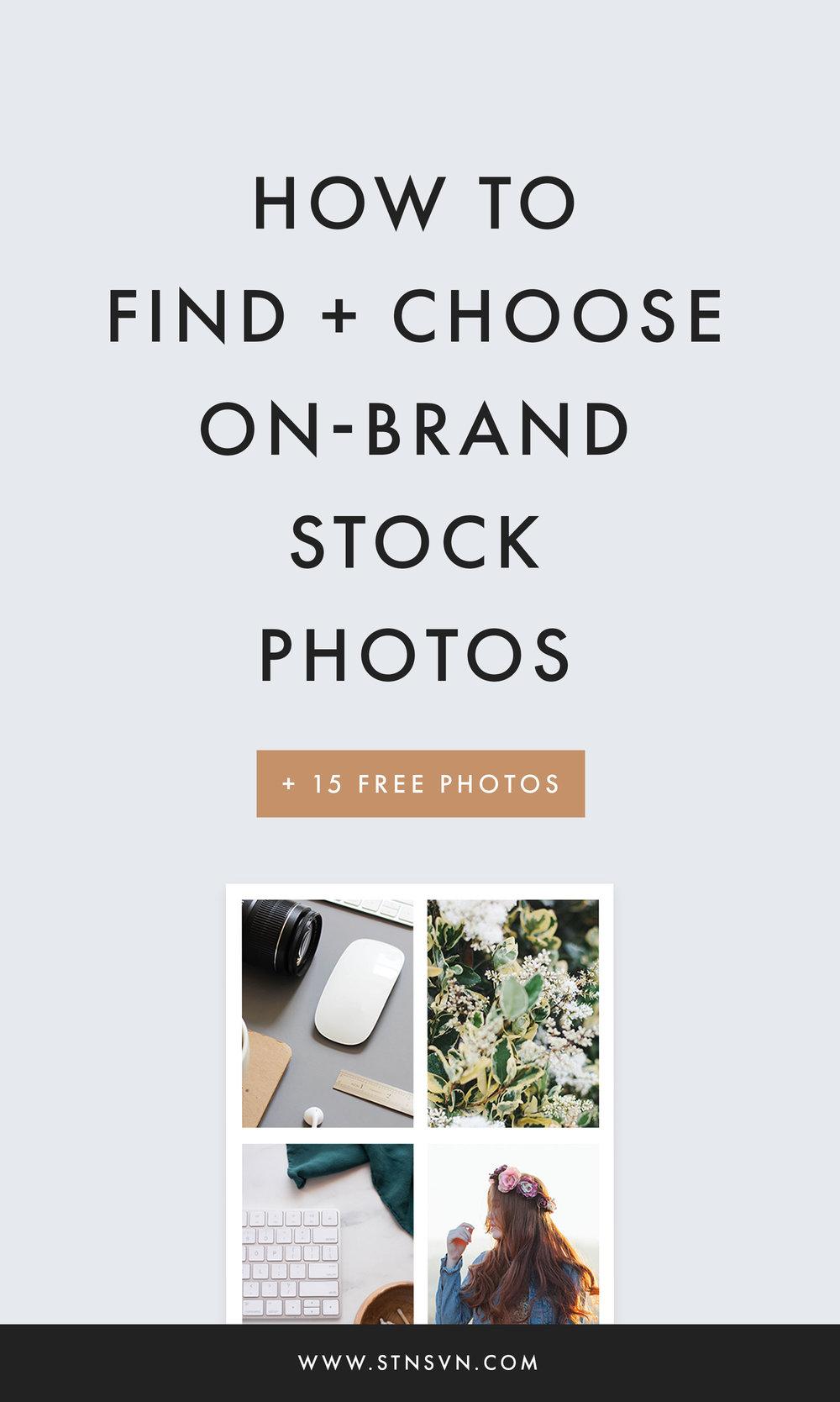 stockphotos.jpg