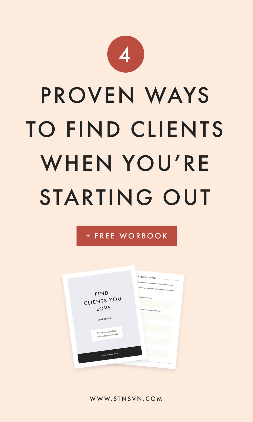 4 Ways to Find Clients When You're Just Starting Out.jpg