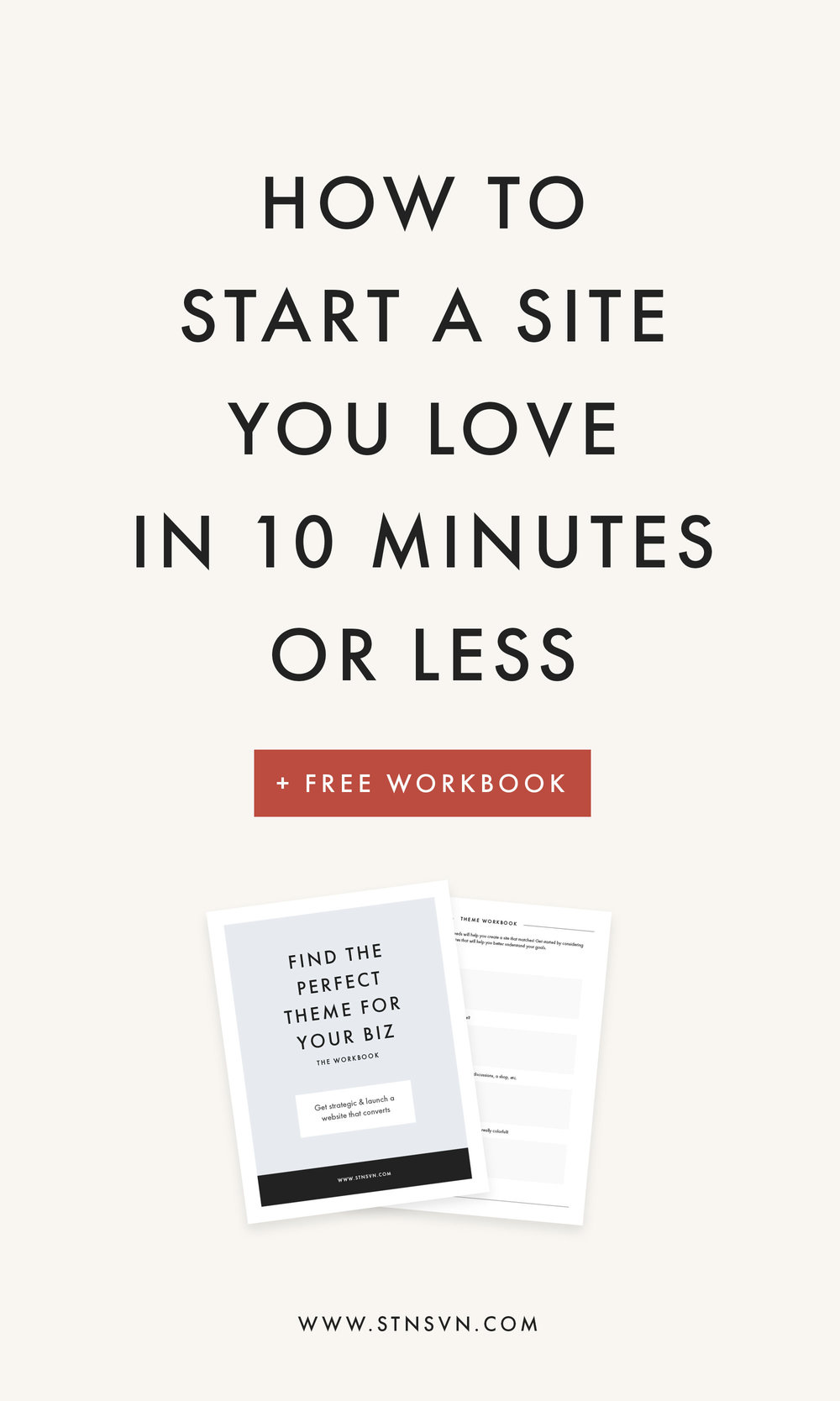 How to Start a Blog in 10 Minutes or Less.jpg