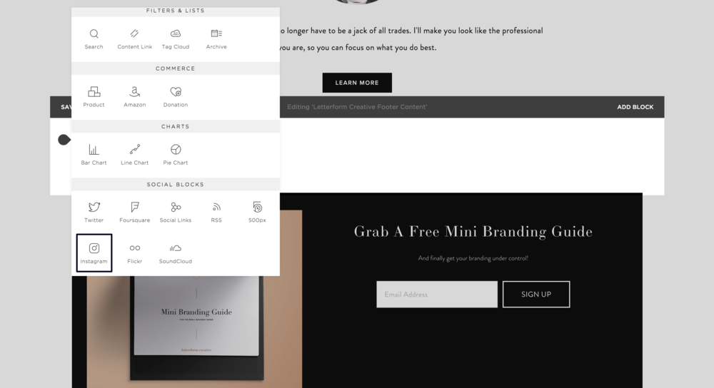 Branding Upgrades Every Squarespace Site Needs.png