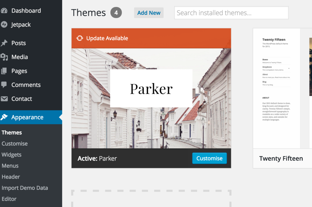 parker_theme_update.png
