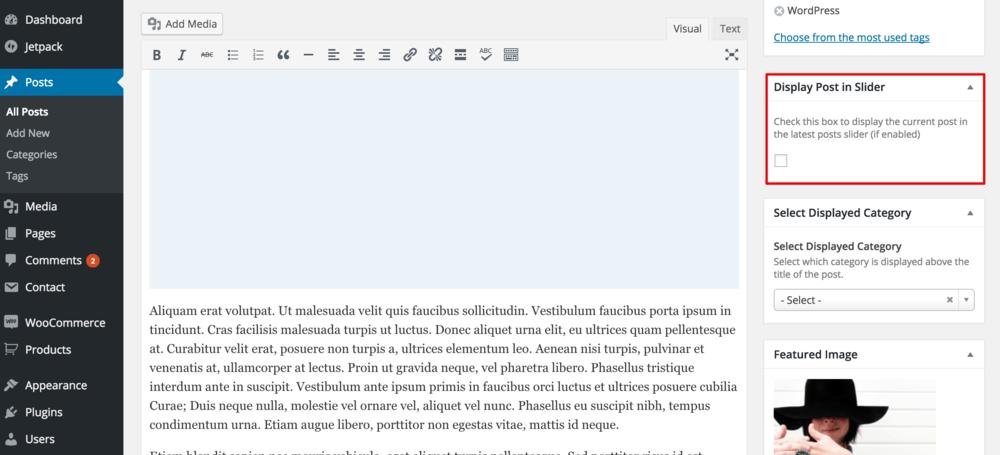 Screenshot-2-1.png