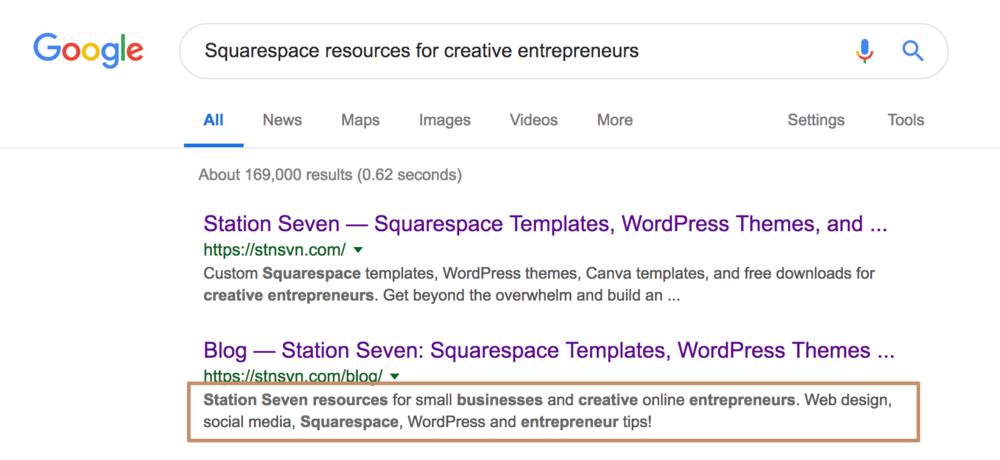 Google-search-result-meta-description-blog.png