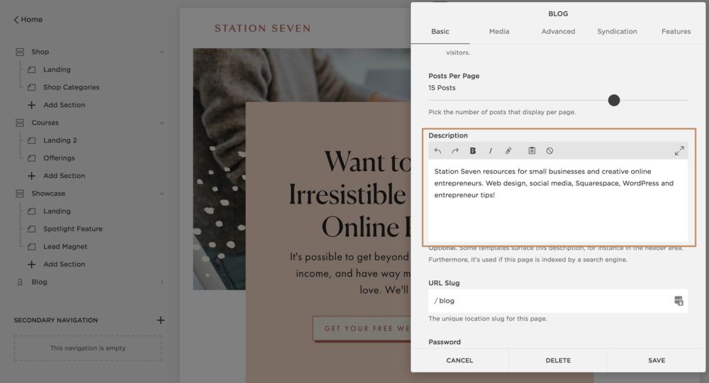 Squarespace-custom-page-meta-description.png