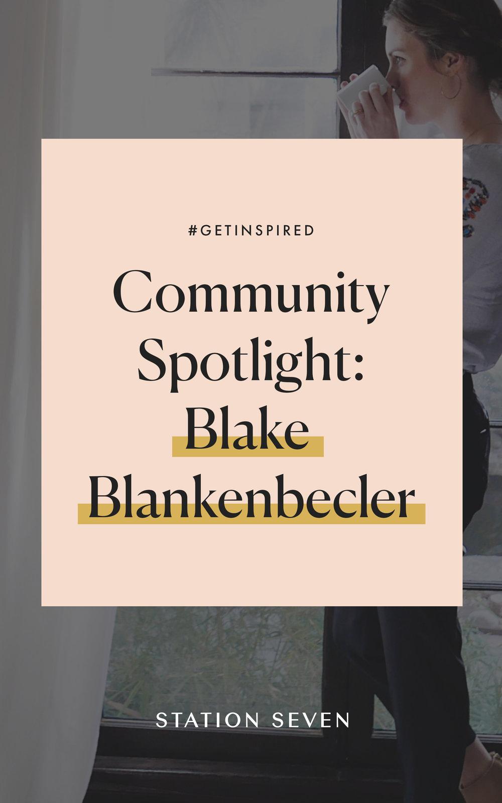 Blake  Blankenbecler - Spotlight.jpg
