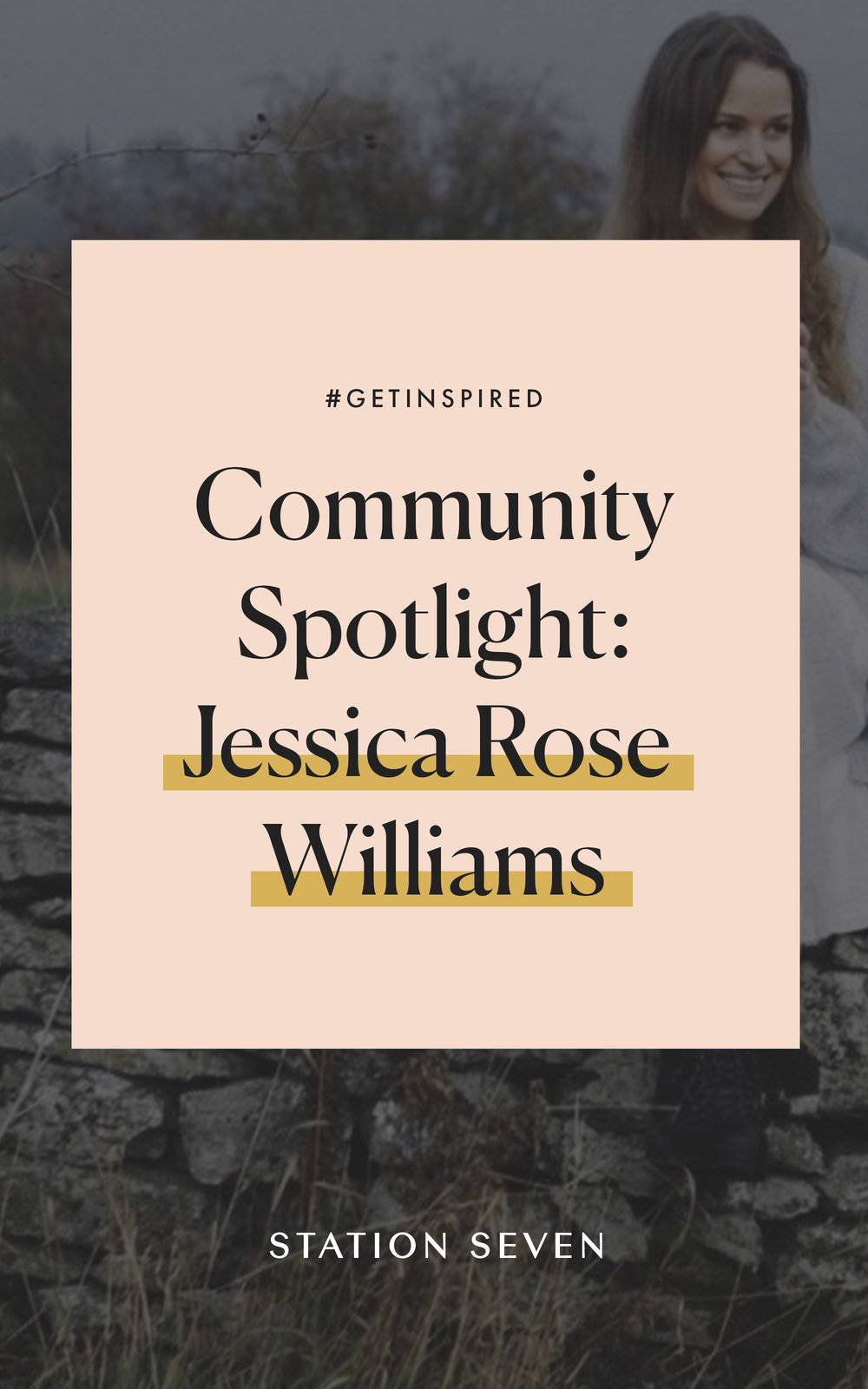 Jessica Rose Williams - Spotlight.jpg