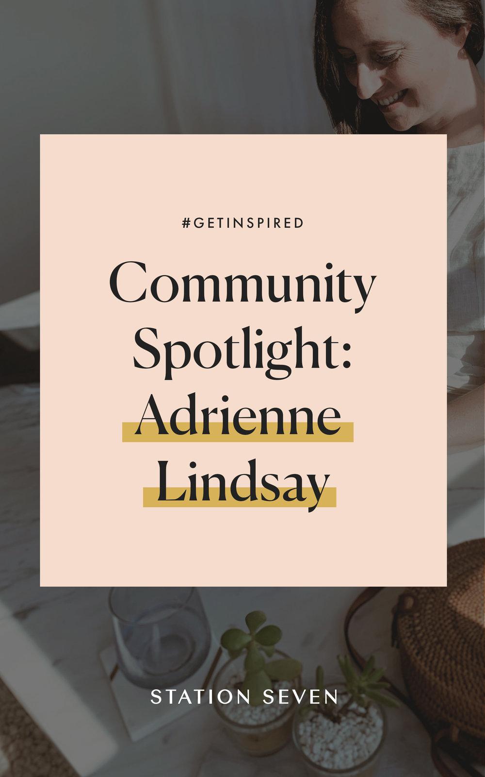 Adrienne Lindsay - Spotlight.jpg