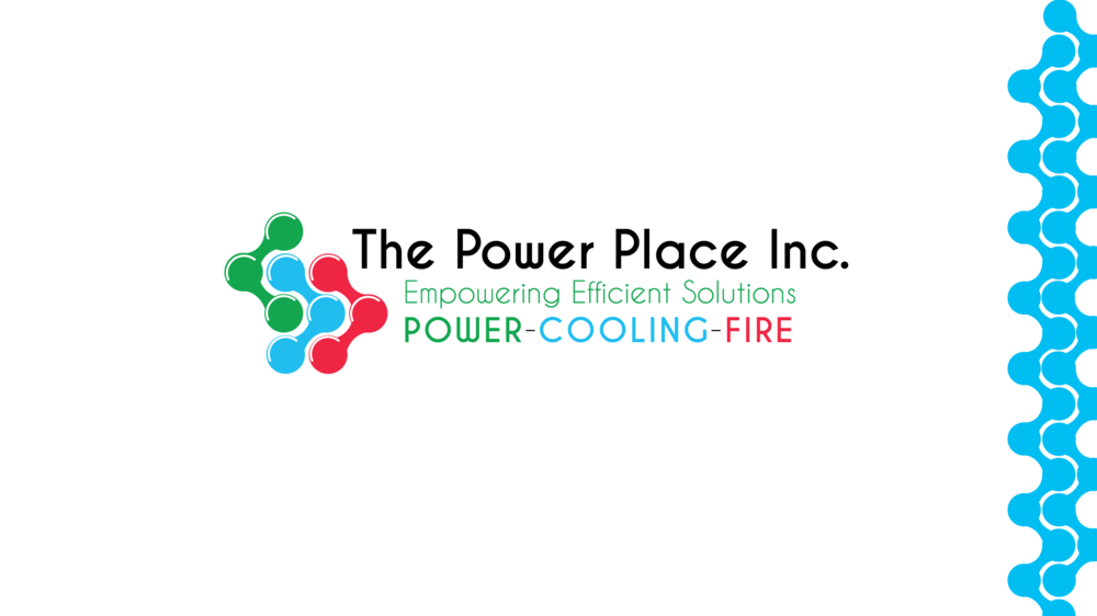 The Power Place Inc.